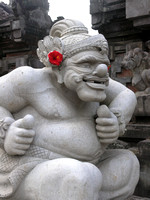 Hindi God Bali